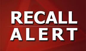RECALL: Smucker recalls two lots of Meow Mix for Salmonella